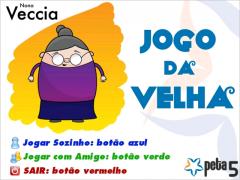 Jogo_da_Velha-Peta5